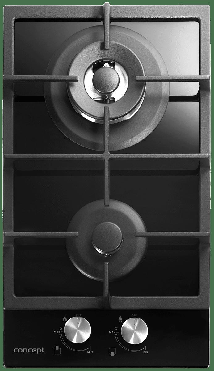 Concept PDV7230bc Rychlá údržba