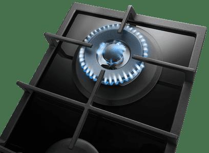 Concept PDV7230bc WOK hořák