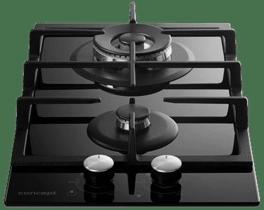 Varná deska Concept PDV7230bc design