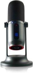 Thronmax Mdrill One Pro, čierna (M2P-B)