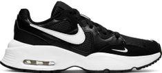 Nike dětská obuv Air Max Fusion CJ3824-002