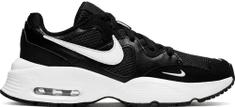 Nike CJ3824-002 Air Max Fusion dječje tenisice