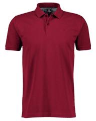 Lerros koszulka męska polo 2073200