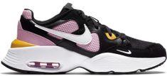 Nike dívčí obuv Air Max Fusion CJ3824-004