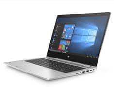 HP ProBook x360 435 G7 (1F3H5EA)