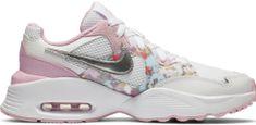 Nike CN8568-100 Air Max Fusion SE tenisice za djevojčice