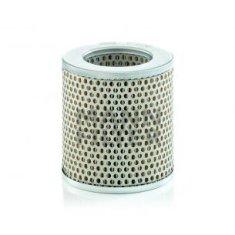 Mann Filter Vzduchový filtr C 1132