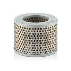 Mann Filter Vzduchový filtr C 1112