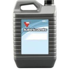 Mol Ultrans Synt HC 220 (10 l)