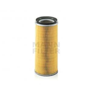Mann Filter Vzduchový filtr C 14 159
