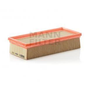 Mann Filter Vzduchový filtr C 2584