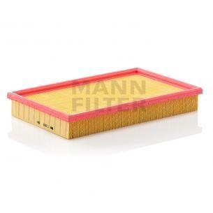 Mann Filter Vzduchový filtr C 2991