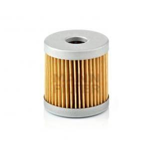 Mann Filter Vzduchový filtr C 42/1