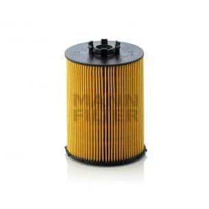 Mann Filter Olejový filtr HU 823 x