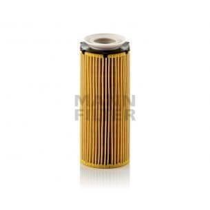 Mann Filter Olejový filtr HU 720/3 x