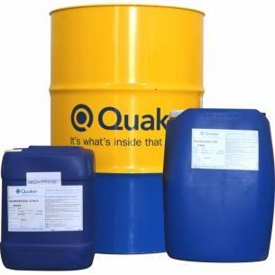 Quaker cool 3530 FF (25 kg)