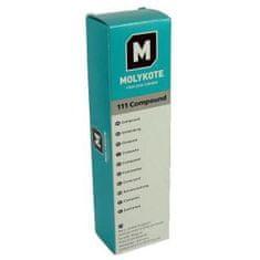 Molykote 111 Compoud (100 g, tuba)