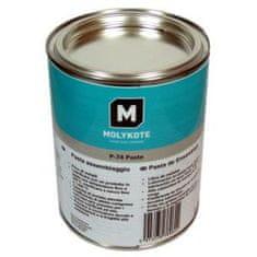 Molykote P 74 (1 kg)