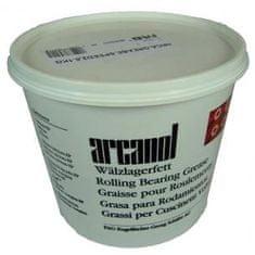 Arcanol Speed 2,6 (1 kg)