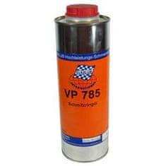 Elkalub VP 785 (1 l)