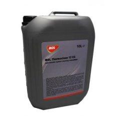 Mol Thermoclean 12 CC (10 l)