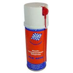 Elkalub FLC 4010 (400 ml, spray)