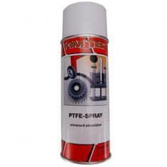 Kim - Tec Kim-Tec Teflon (400 ml, spray)
