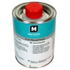 Molykote P 37 (500 g)