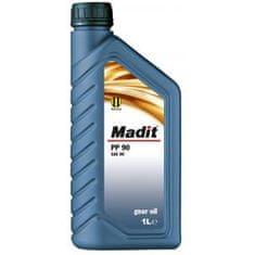 Mol Madit PP 90 (1 l)