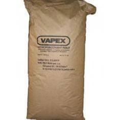 REO AMOS VAPEX (125 l)