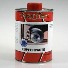 Kim - Tec Kim-Tec Měděná mazací pasta (500 g)