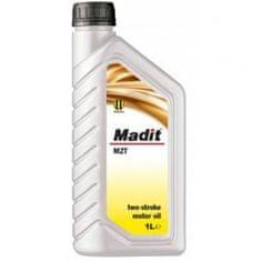 Mol Madit M2T (1 l)