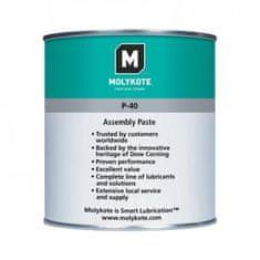 Molykote P 40 (1 kg)