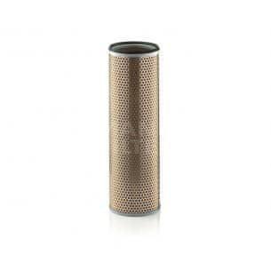Mann Filter Vzduchový filtr C 18 292