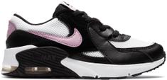 Nike obuća za djevojčice Air Max Excee CD6892-004