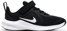 Nike gyerek sportcipő Downshifter 10 CJ2067-004