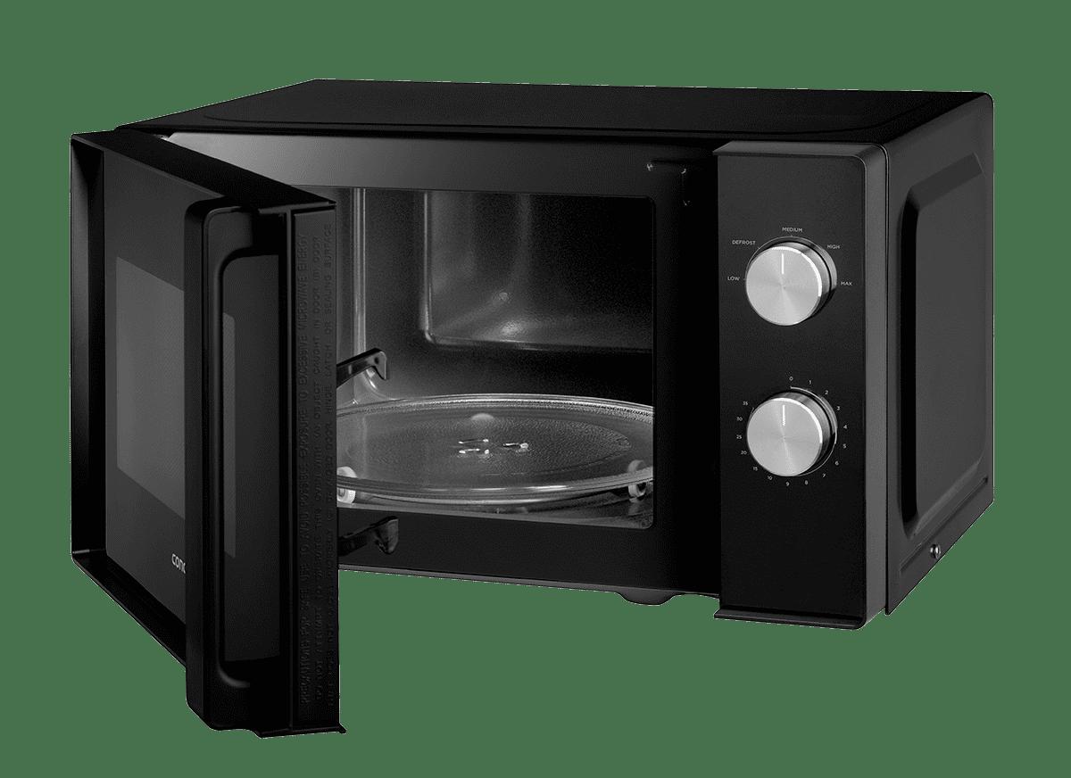 Concept MT4020bc Automata kikapcsolás