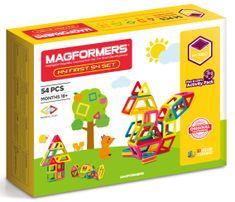 Magformers Az első Magformers készletem 54