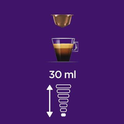 NESCAFÉ Dolce Gusto Guatemala Espresso