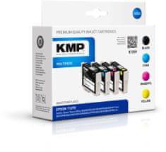 KMP Epson T1295 Multipack inkoustů pro tiskárny Epson