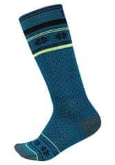 Reima chlapecké ponožky SkiDay