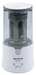 Genie Elektrické ořezávátko 200A Plus, do zásuvky, 6 - 12 mm
