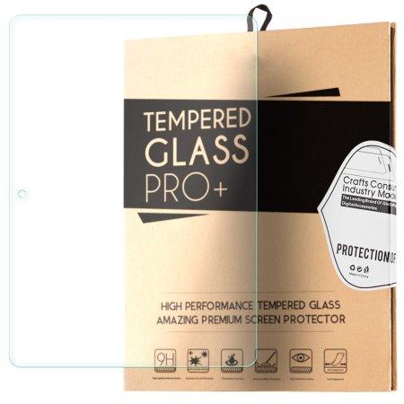 MG 9H zaščitno steklo za tablet Huawei MediaPad T3 10