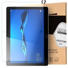 """MG 9H üvegfólia tablet Huawei MediaPad M3 Lite 10"""""""