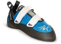Triop Tango blue/black 37,5 EU