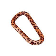Munkees Karabina leopard