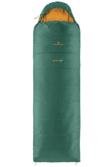 Ferrino Lightec 950 SSQ 2020 green left
