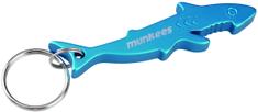 Munkees Otvírák lahví - žralok