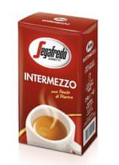 Segafredo Zanetti Intermezzo, 250 g mljevena kava