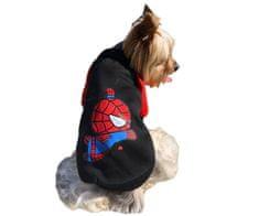 Brunbo Svetr, mikina - zimní oblečky pro malé psy a kočky